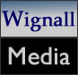 wignall media