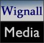 wignall media